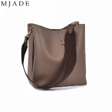 MJADE Shinkite Bag 1ea,Beauty Box Korea