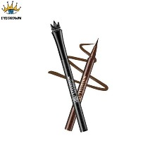 EYECROWN High-End I-Liner 0.7g