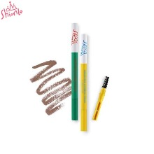 SHIONLE Sseukssak Eyebrow Pencil 0.35g