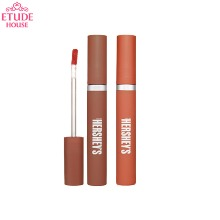 ETUDE HOUSE HERSHEY'S Powder Rouge Tint 2.7g [ETUDE HOUSE X HERSHEY'S 2020 Chocolate Collaboration]