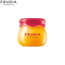 FRUDIA Pomegranate Honey 3-In-1 Lip Balm 10ml