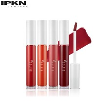 IPKN Selfie Kirakira Filter Coating Tint 3.5g