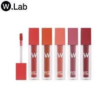W.LAB Magnetic Lip Lacquer 5g