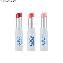 THE FACE SHOP Dr.Belmeur Advanced Cica Touch Lip Balm 5.5g