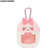 KAKAO FRIENDS Mini Pouch 1ea