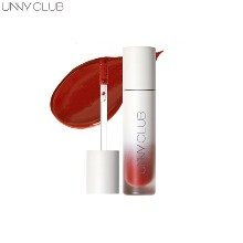 UNNY CLUB Wonderland Velvet Lip Gloss 4g