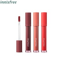 INNISFREE Fruity Squeeze Tint 4ml