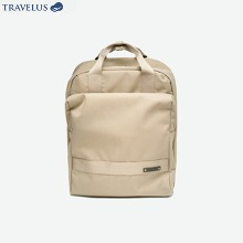 TRAVELUS Backpack For Anytime v.2 1ea,Beauty Box Korea