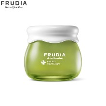 FRUDIA Avocado Relief Cream 55g