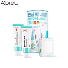 A'PIEU Madecassoside Cream Duo Set 4items