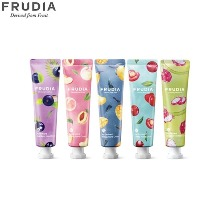 FRUDIA My Orchard High-nutrient Hand Cream 30g
