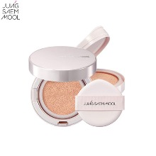 JUNGSAEMMOOL Skin Setting Tone-up Sun Cushion SPF50+ PA+++ 14g*2ea