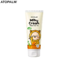 ATOPALM Kids Milky Cream 180ml