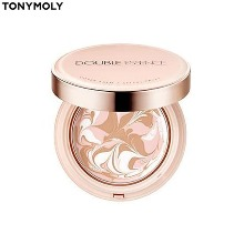 TONYMOLY Double Essence Collagen Cover Balm SPF50+ PA+++ 13g