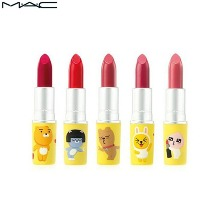 MAC Love Lips 3g [MAC X KAKAO FRIENDS]