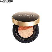 LAURA MERCIER Flawless Lumiere Radiance Perfecting Cushion SPF50 PA+++ 15g