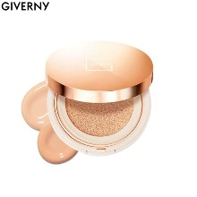 GIVERNY Milchak Cover Cushion SPF50+ PA+++ 12g*2ea