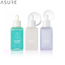 ASURE Star Glow Ampoule 50ml
