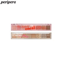 PERIPERA All Take Mood Palette 6.8g