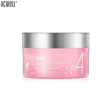 ACWELL Aqua Clinity Cream Glow 50ml