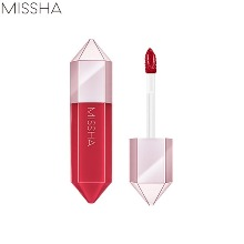 MISSHA Wish Stone Tint Jelly 3.3ml