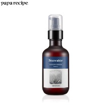 PAPA RECIPE Seawater Pore Tightening Emulsion 150ml