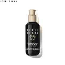 BOBBI BROWN Intensive Skin Serum Foundation SPF40 PA+++ 30ml