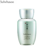 SULWHASOO Renodigm EX Dual Care Cream TPF40 SPF30 PA++ 50ml