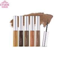 ETUDE HOUSE Drawing Eyes Coloring Browcara 6ml [Drugstore Excl.]