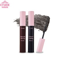 ETUDE HOUSE Natural Tinting Mascara 7ml [Drugstore Excl.]