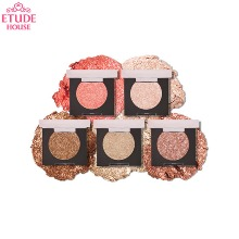ETUDE HOUSE Glitter Lock Eyes 1.6g [Drugstore Excl.]