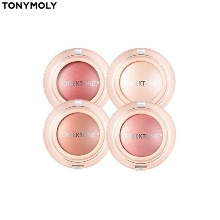 TONYMOLY Cheektone Mood On Blusher 4.8g [Online Excl.]