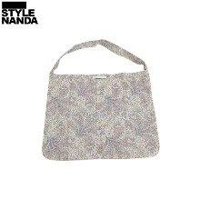 STYLENANDA Allover Pattern Shoulder Bag 1ea