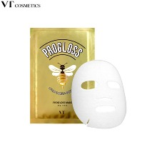 VT Progloss Mask 28g*6ea