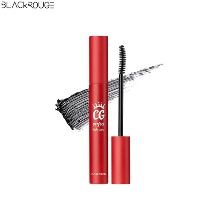 BLACK ROUGE CG Perfect Lash Cara 7.5g
