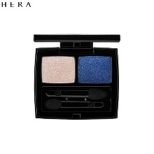 HERA Shadow Duo Glitter 3.3g