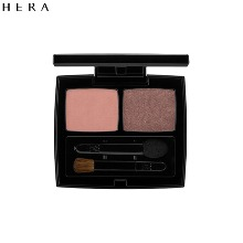 HERA Shadow Duo Satin 3.3g