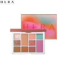 HERA Multi Palette 10g [20SS Collection]