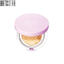 BRTC Jasmine Waterful Cover Cushion SPF50+ PA+++ 14g