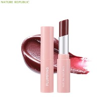 NATURE REPUBLIC Moist Angel Lip Balm (Plumping) 4g