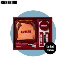 RAREKIND Sydney To You Kit 4items [Limited Edition]