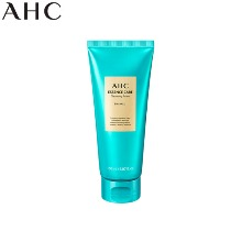 AHC Essence Care Cleansing Foam Emerald 150ml