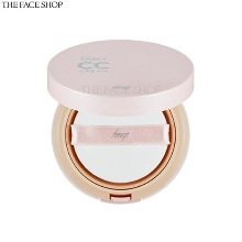 THE FACE SHOP Fmgt Aura CC Cream SPF30 PA++ 20g