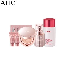 AHC Aura Tone Up Special Set 10items