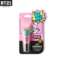 BT21 Lip Essence 8ml