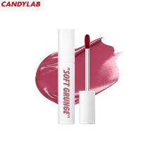 CANDY LAB Creampop The Velvet Lip Color 4.5g,CANDY LAB