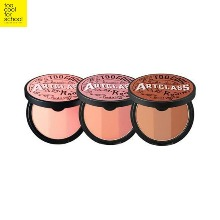 TOO COOL FOR SCHOOL Artclass By Rodin Blusher 8.7~9.5g