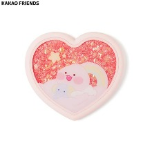 KAKAO FRIENDS Baby Dreaming Mirror 1ea