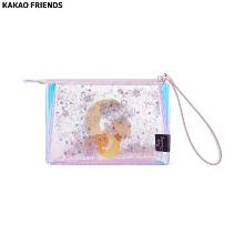 KAKAO FRIENDS Baby Dreaming Pouch 1ea