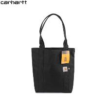 CARHARTT Essential Tote Bag BP-T 1ea,Beauty Box Korea